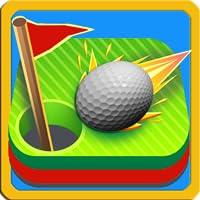 Mini Golf 2015