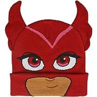 Made in Trade, Berretto PJ Masks 2200002528, Taglia Unica