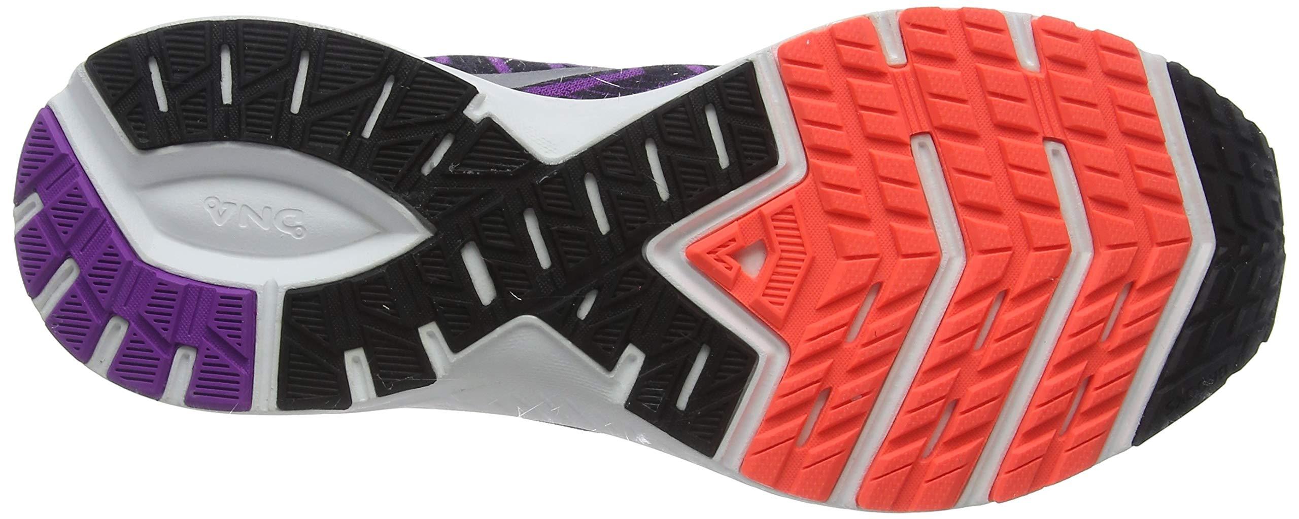 71Y 8cjq9OL - Brooks Women's Launch 6 Running Shoes