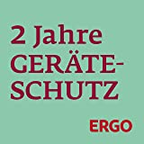 ERGO 2 Jahre Geräteschutz für Laptops, Notebooks und Netbooks von 300,00 € bis 349,99 €