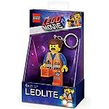 LEGO MOVIE 2 EMMET KEY LIGHT
