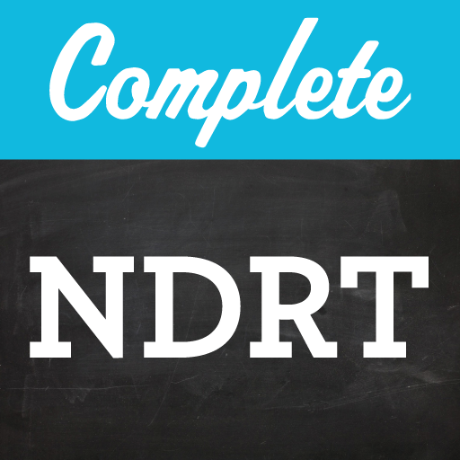 complete-nelson-denny-exam-study-guide