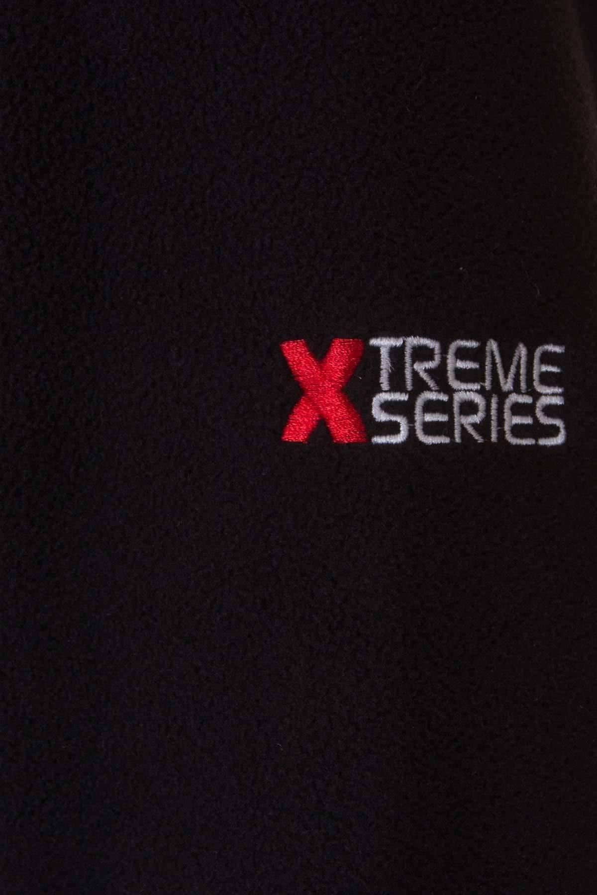 Xtreme Series Glacier Mens Waterproof Fleece