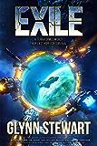 Exile (English Edition)