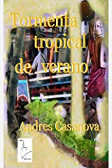 Andrés Casanova