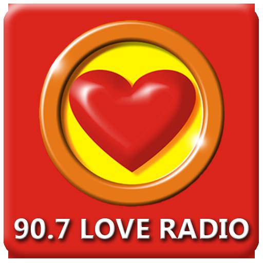 Citaten Love Radio : Love radio manila amazon appstore for android