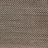 InterDesign 39380EU Twillo Seifenspender, bronze - 3