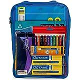 Classmate Scholastic Bag Kit