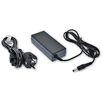 Dell Wyse 5010 7010 7020 Thin Client 65w Power Adapter