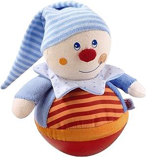 Selecta Spielzeug AG 1285 Wackel Pepito