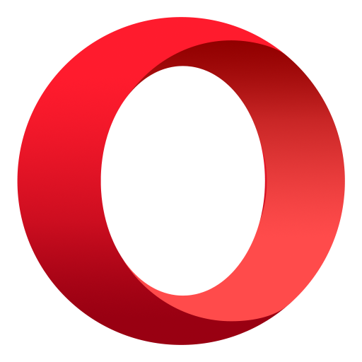 opera-browser-news-search