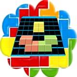 StarBlocks Game