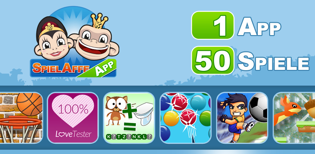 Spiele Apps FГјr Tablet