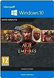 Age of Empires 2 Definitive Edition   Win 10 - Codice download