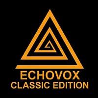 EchoVox System 2.5
