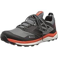 adidas Terrex Agravic Xt GTX, Stivali da Escursionismo Uomo