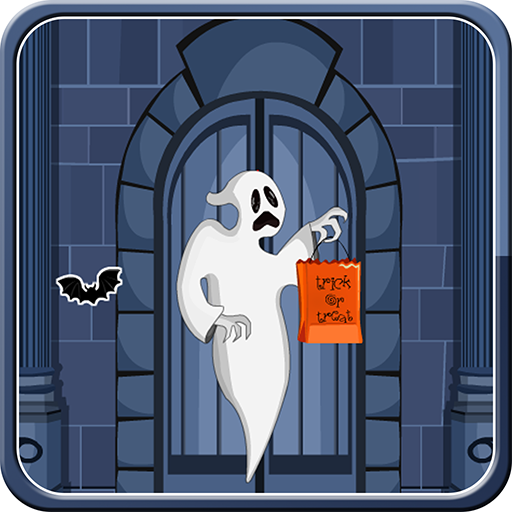 escape-game-spooky-halloween-castle