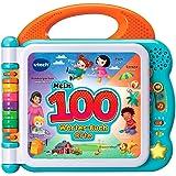 VTech- Jouet pour bébé, 80-613044, coloré