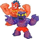 Heroes of Goo Jit Zu S3 Dino Power Versus PK - Volcanic Rumble 41111