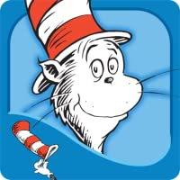 The Cat in the Hat - Dr. Seuss (Fire TV version)