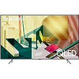 SAMSUNG QA55Q70TAUXZN 55 inches Samsung 55 Inch QLED 4K Flat Smart TV - Q70T (2020)