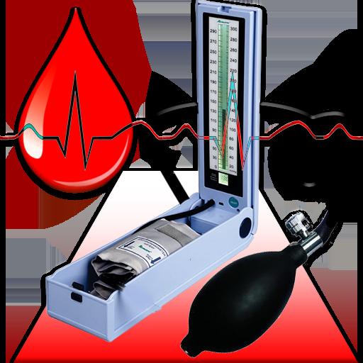 acc-blood-pressurebpmonitor