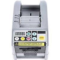 zcut-9 Electrique Ruban automatique distributeur de nourriture automatique de coupe pour automatique distributeur de…