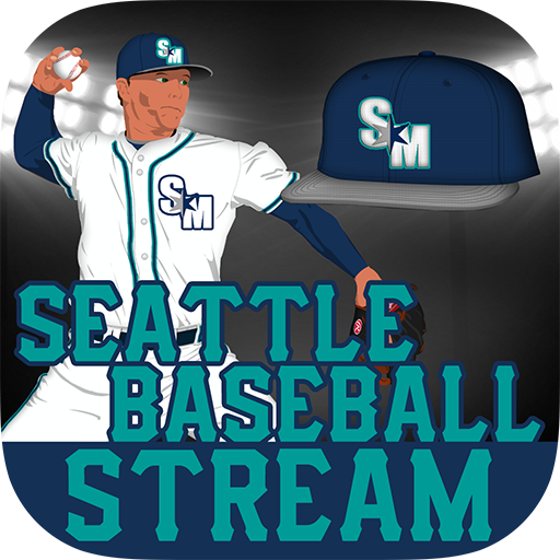 Seattle Mariners-video (Seattle Baseball STREAM+)