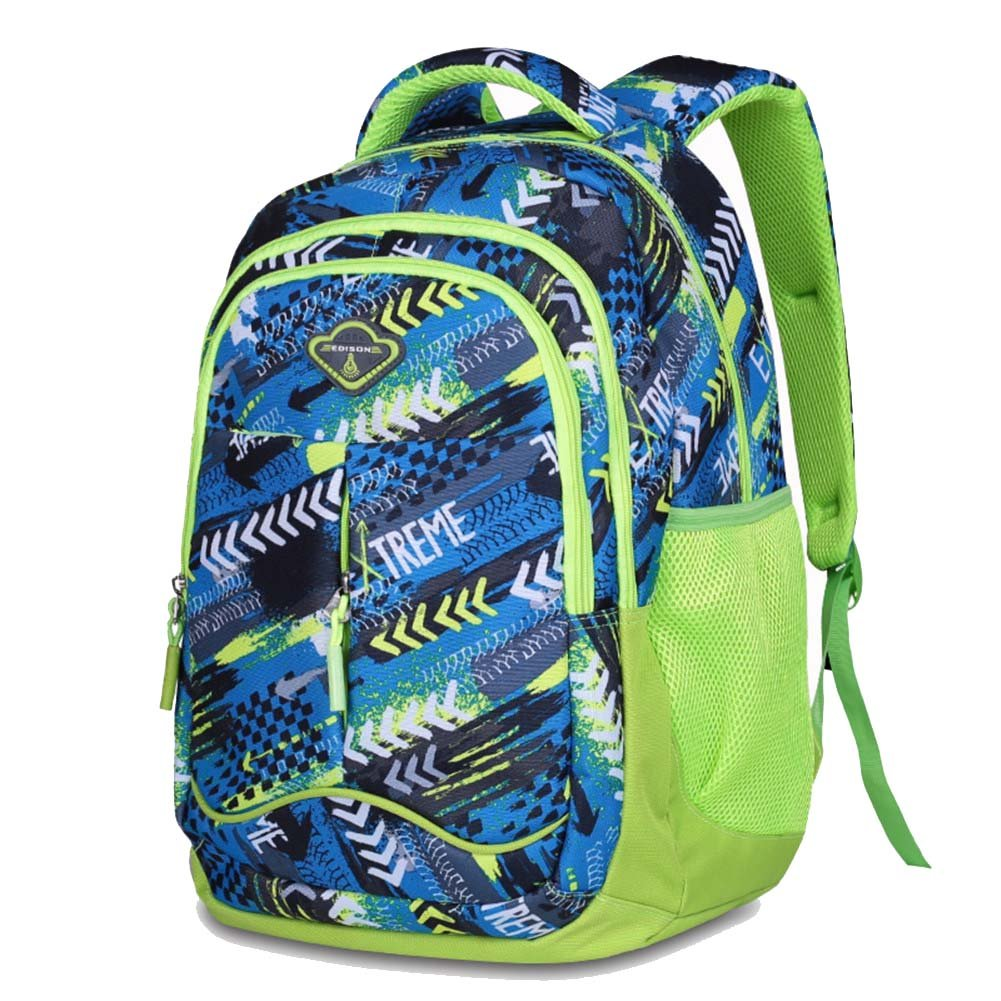 c85d8d89edc5 School backpacks for middle school high school inch laptop backpack  lightweig jpg 1001x1001 Middle school backpacks