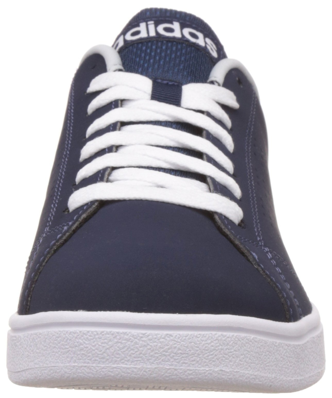 Adidas NEO Advantage Clean VS, Scarpe da Ginnastica Uomo 4 spesavip