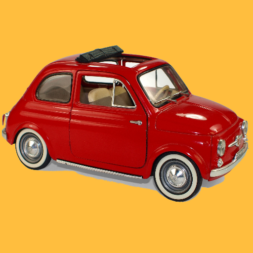 Car Quiz Amazon Co Uk Appstore For Android