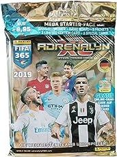 Panini FIFA 365 - 2019 Adrenalyn XL - 1 Starter