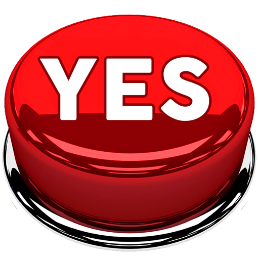 Yes Buttons Prank 2019