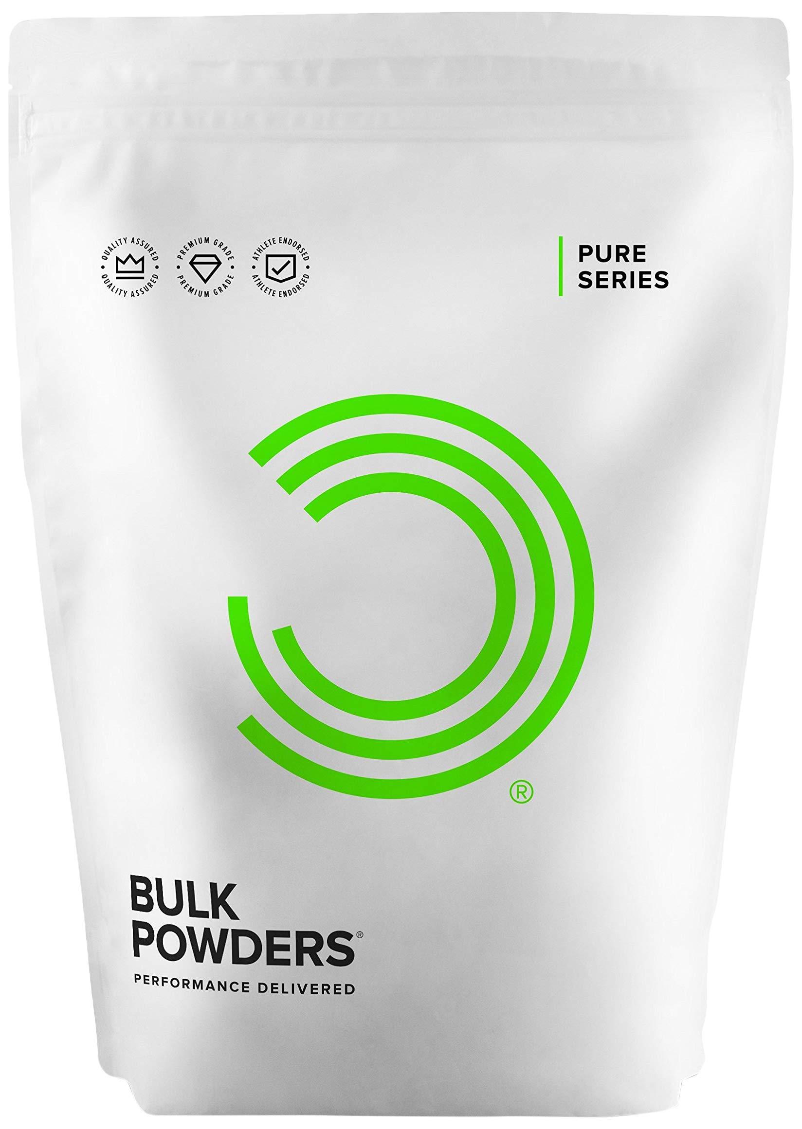 Bulk HMB Powder, 100 g, Packaging May Vary