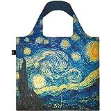 LOQI Museum Vincent Van Gogh Einkaufstaschen