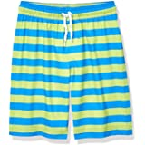 Amazon Essentials Swim Trunk Niños