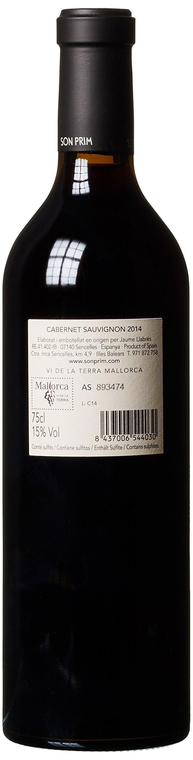 Son-Prim-Cabernet-Sauvignon-2015-trocken-3-x-075-l