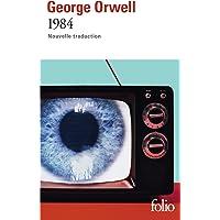 Livres 1984 PDF