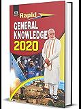 RAPID GENERAL KNOWLEDGE 2020