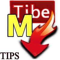 Tips For TibeMates Hd Donwoalder