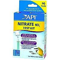 API Nitrate No3 Test Kit | Happy Fins