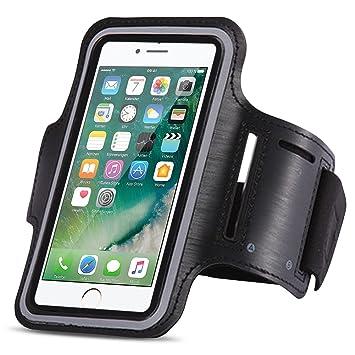 Apple IPhone 8 Plus Jogging Tasche Handy Hulle Amazonde Elektronik