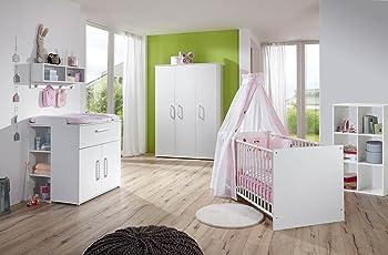Möbel Sets für Kinderzimmer   Amazon.de