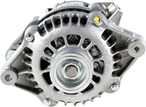 Hella 8el 012 427 451 Generator 14v 100a Auto