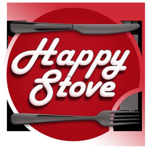 Bbq Chicken Pizza (Happystove Recipes)