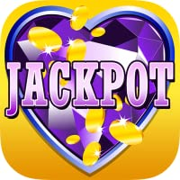 Jackpot Casino Slot Machine