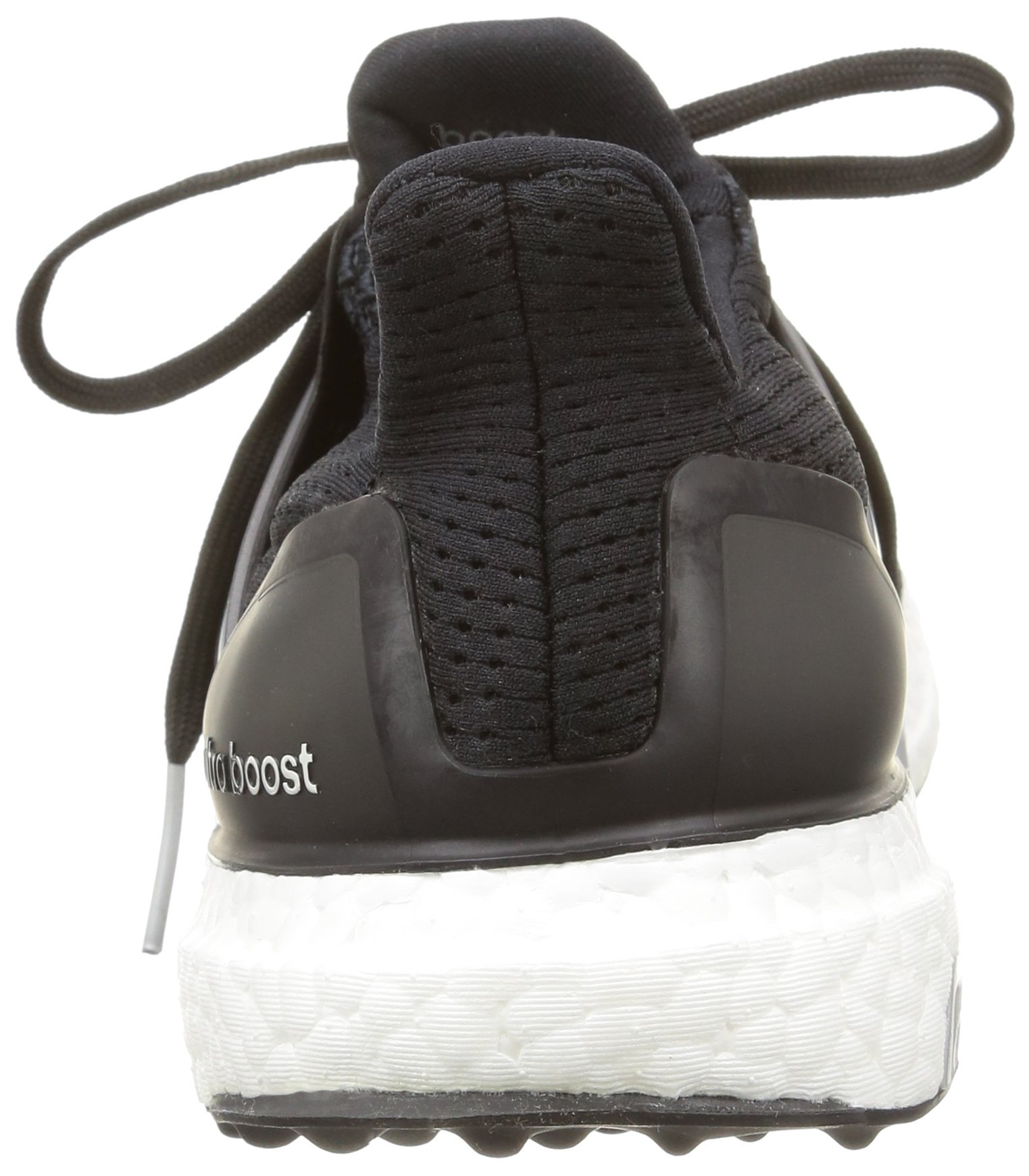 71YDCnypIPL - adidas Ultra Boost, Women's Running Shoes