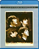 Hard Day's Night (1964) [Blu-ray]