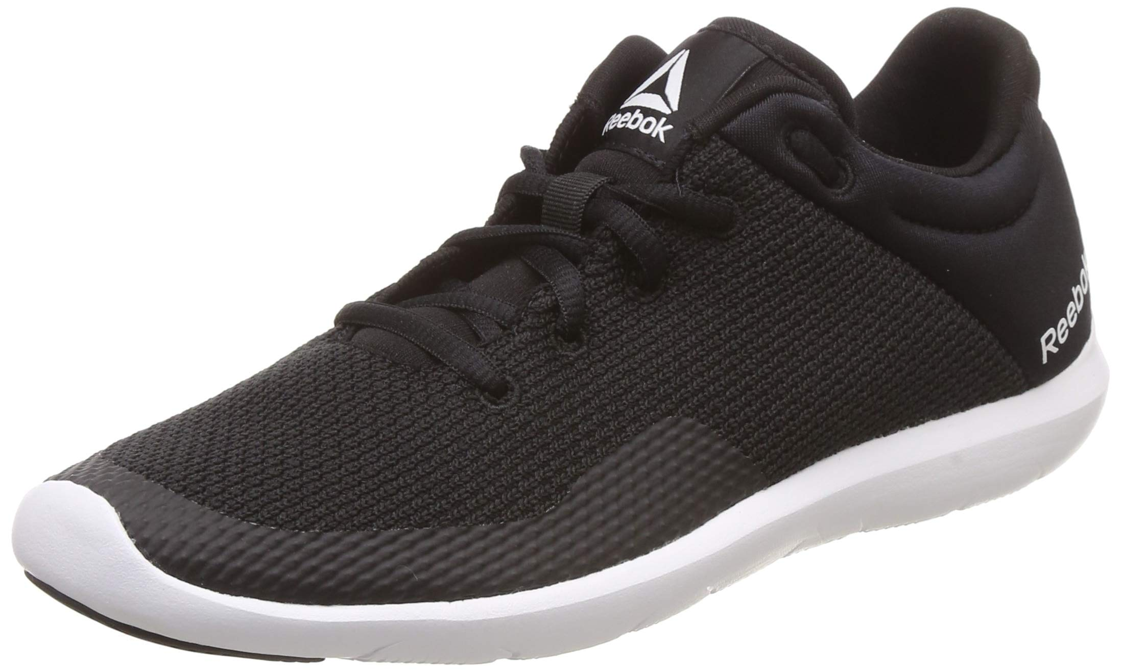 Reebok Women's Studio Basics Running Shoes