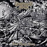 Dead Shores Rising [W/Poster] [Vinyl LP]